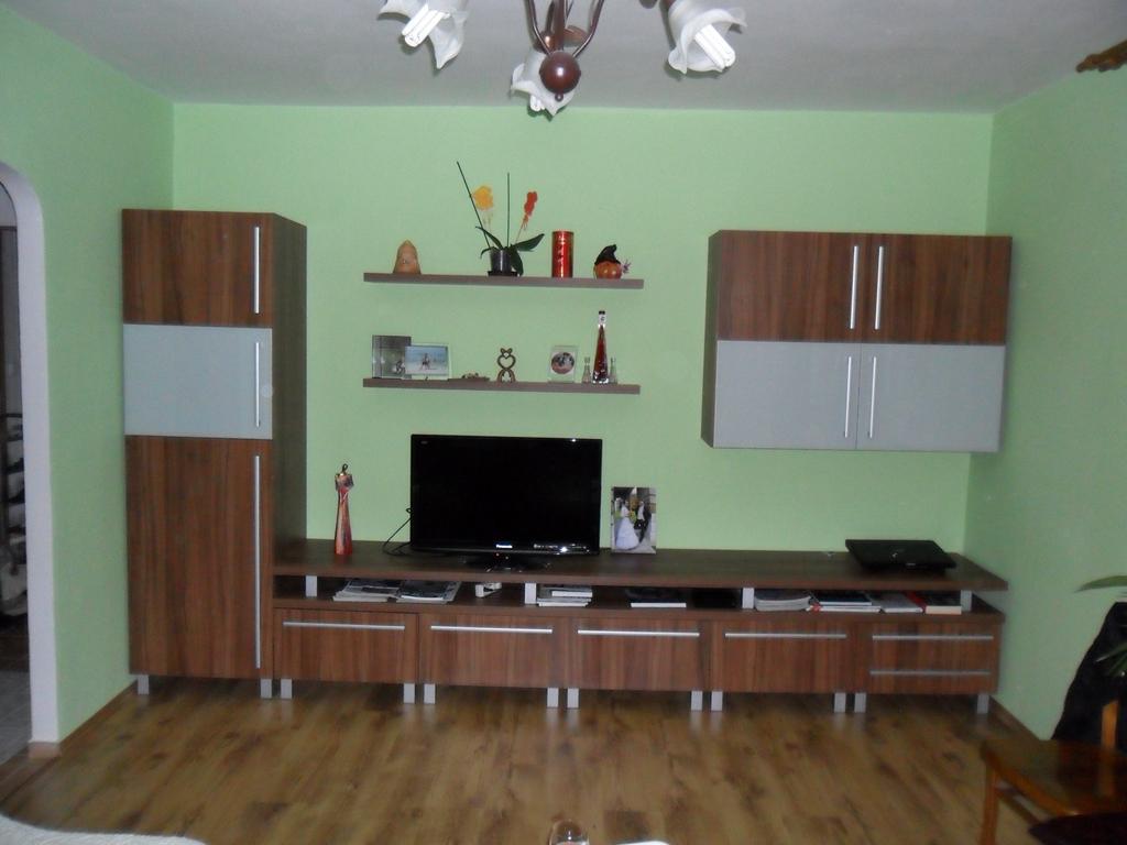 Atypický a iný nábytok