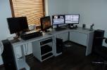 PC stolik 011