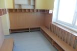 Skolka 035