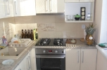 Kuchyna 1001