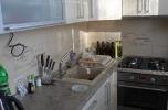 Kuchyna 1002