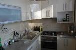 Kuchyna 1010