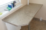Kuchyna 1015