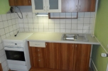 Kuchyna 1031