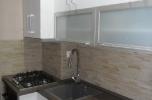 Kuchyna 1033