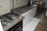 Kuchyna 1039