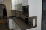 Kuchyna 1048