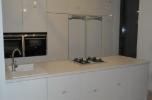 Kuchyna 1069