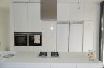 Kuchyna 1072