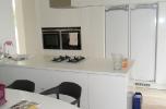 Kuchyna 1074
