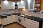 Kuchyna 1078