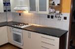 Kuchyna 1079