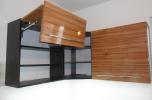 Kuchyna 1099