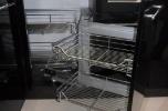 Kuchyna 1101