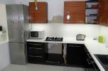 Kuchyna 1159
