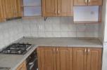 Kuchyna 1210