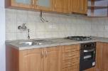 Kuchyna 1212