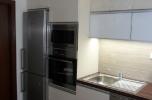Kuchyna 1233