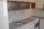 Kuchyna 1276