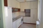 Kuchyna 1283