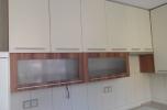 Kuchyna 1288