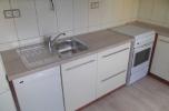 Kuchyna 1289