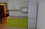 Kuchyna 1304
