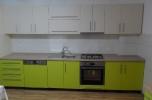Kuchyna 1315