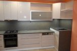 Kuchyna 1323
