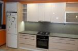 Kuchyna 1325