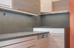 Kuchyna 1340