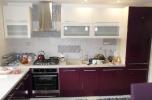 Kuchyna 1412