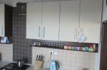 Kuchyna 1465