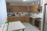 Kuchyna 1512