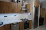 Kuchyna 1523