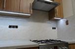 Kuchyna 1537