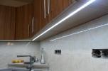 Kuchyna 1538