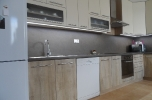 Kuchyna 1575