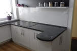Kuchyna 1597