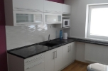 Kuchyna 1600