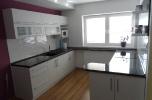 Kuchyna 1602