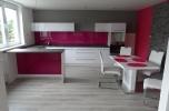 Kuchyna 1645