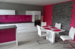 Kuchyna 1651