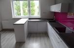 Kuchyna 1659