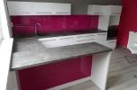 Kuchyna 1667