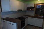 Kuchyna 1700