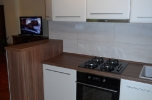 Kuchyna 1702