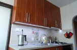 Kuchyna 1723
