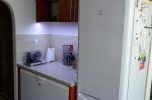 Kuchyna 1727