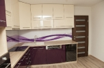 Kuchyna 1736